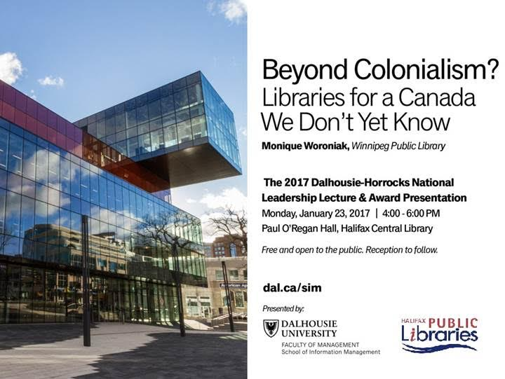 Dalhousie-Horrocks 2017 lecture card